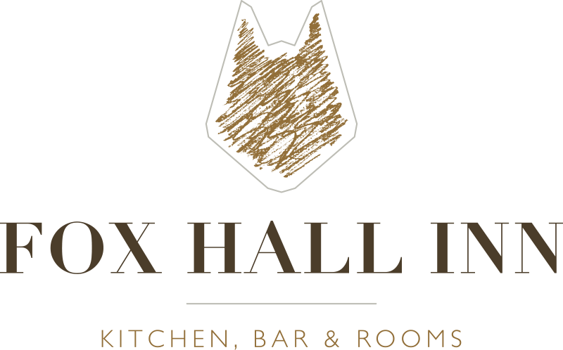 The Fox Hall Inn